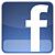 facebook_50_50